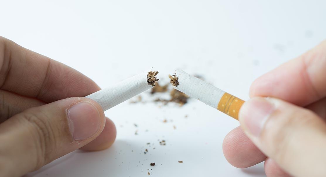 διακοπη καπνισματος πνευμονολογος αιγαλεω στουρναρα λαμπρινη-min